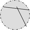 Type2