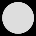 Type2f