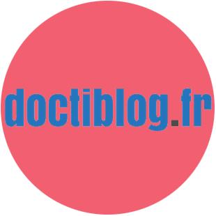 doctiblog