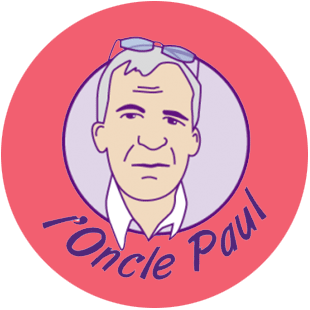 onclepaul
