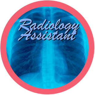 radiologyassistant
