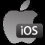DL_Icons_Apple_iOS-new